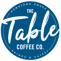 The-Table-Logo-blue